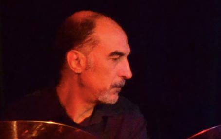 Paulo J Ferreira Lopes